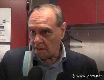 Benevento| 'Noi Campani': Mastella ad Avellino per presentare i candidati - LabTV