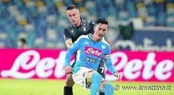 Benevento, il ds Foggia prova il super colpo: contatti con Callejon - Il Mattino