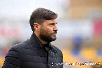 Benevento, lavoro intenso per Foggia: attenzione sui calciatori in uscita - Il Sannio Quotidiano