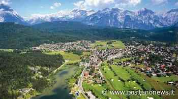 Calcio. Il Benevento programma il ritiro nei pressi di Innsbruck - Positanonews