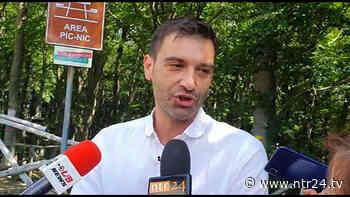 Mortaruolo ospite a Benevento dell'incontro con l'UNPLI - NTR24
