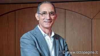 Medico aggredito al San Pio, Ianniello: Serve cambio mentalità - Ottopagine