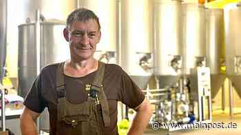 Stockheim: Brauerei findet neues Zuhause - Main-Post