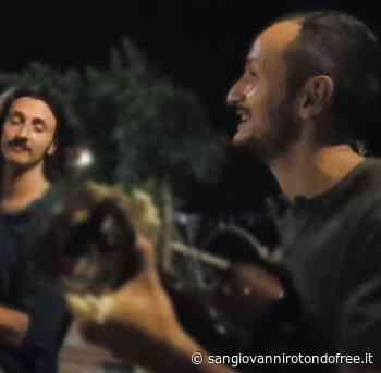 Nuovo video del duo Vizzani, Siena - San Giovanni Rotondo Free