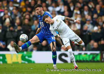 Middlesbrough to pursue alternative targets to Kieffer Moore