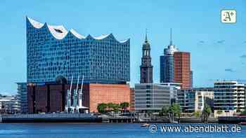 Hamburg: Vorverkauf für Elbphilharmonie-Konzerte startet