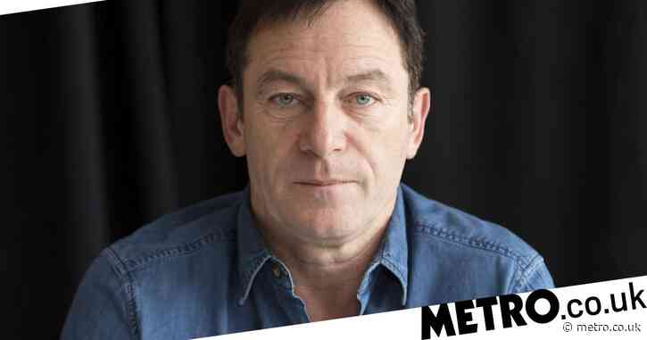 Harry Potter star Jason Isaacs opens up about 'decades-long love affair' with drugs: 'I thought I was broken'