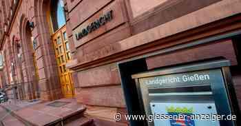 Lich: 62-jähriger Vogelsberger wegen versuchtem heimtückischen Mord angeklagt - Gießener Anzeiger