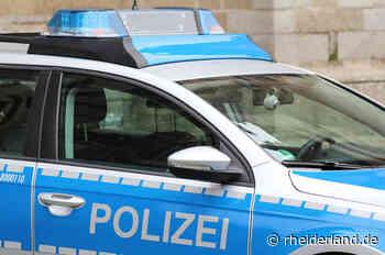 Pedelec-Fahrer aus Weener stoßen zusammen - Rheiderland Zeitung