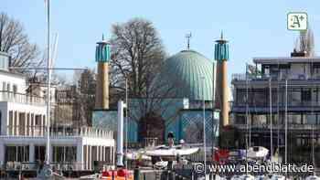 Hamburg: CDU: Islamisches Zentrum darf kein Vertragspartner sein