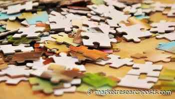Global Games And Puzzles Market 2020 Future Development - Ravensburger AG (Germany), Gibsons (US), Springbok Puzzles (US) - Market Research Posts