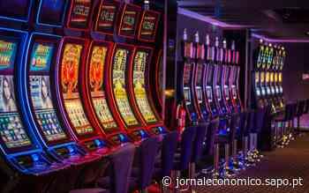 Casino de Espinho pagou 33 milhões aos jogadores em julho - Jornal Económico
