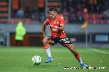 Lorient-Rennes : où et quand voir le match ?