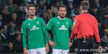 Transfer-Ticker: Heidenheim verstärkt sich mit Dortmund-Profi Dzenis Burnic - Hamburger Morgenpost