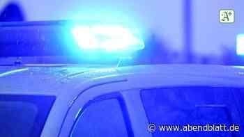 Kriminalität: Zerstückelte Leiche: Hamburger Mordkommission hat neue Spur