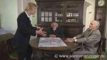 Soest-Filmtrilogie ist eine Liebeserklärung an die Stadt - soester-anzeiger.de