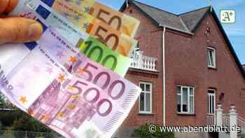 Immobilienserie: Haus verkaufen, ohne ausziehen zu müssen – so geht's