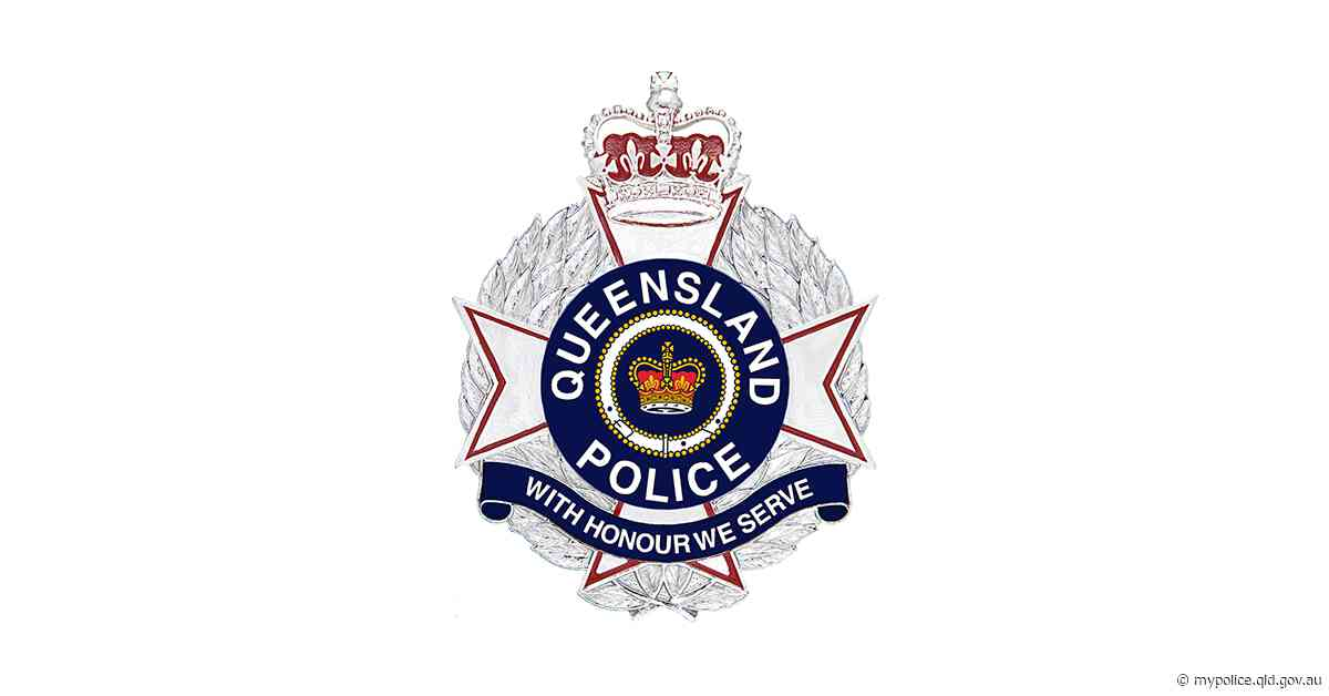Drugs and firearms, Kingston - myPolice