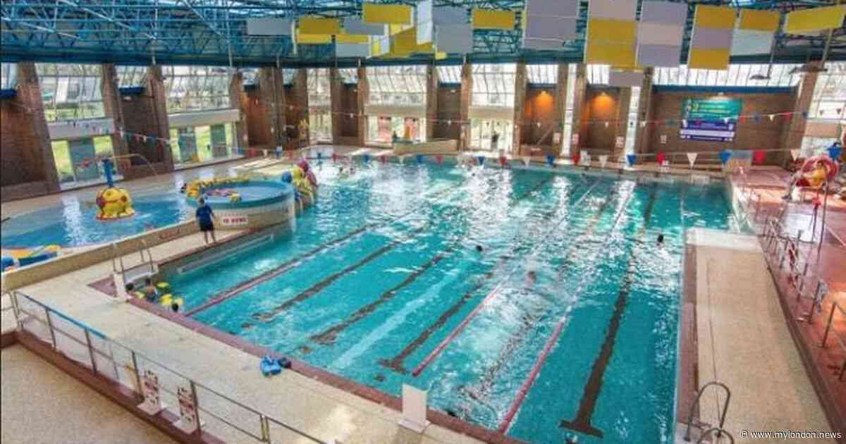 Kingston Council agrees bailout for its leisure centres in bid to get them open - My London