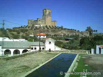 El Castillo de Belalcázar abre sus puertas con visitas guiadas todos los sábados de agosto y septiembre - Córdoba Buenas Noticias