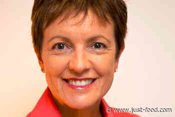 Yili-owned Westland Dairy reveals CEO Toni Brendish to step down