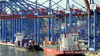 Wirtschaft: Hamburgs Hafen will Handel mit Vietnam ausweiten
