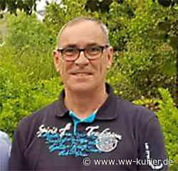 Detlef Nink ist neuer Ortsvorsteher in Hachenburg-Altstadt - WW-Kurier - Internetzeitung für den Westerwaldkreis