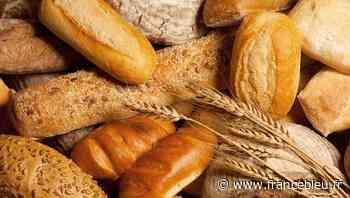 Emploi : La boulangerie de la Fontaine à Tarbes recherche un collaborateur pour la vente. - France Bleu