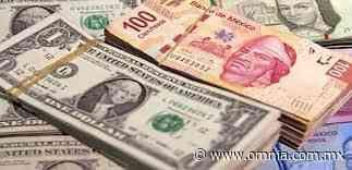 Aumentó envío de remesas a Chihuahua en el primer semestre - Omnia