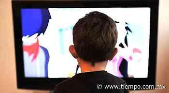Insiste Educación: clases en Chihuahua empiezan el 7 de septiembre - El Tiempo de México
