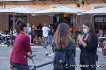 Movida si... cura anche a Marina di Carrara - Eco della Lunigiana - Eco Della Lunigiana