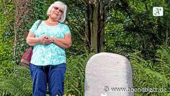 Tierbestattungen: Flockis letzte Ruhe auf dem Ohlsdorfer Friedhof