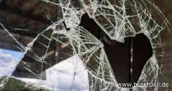 Neu-Ulm: Autos am Donaubad aufgebrochen - BSAktuell
