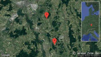 Neu-Ulm: Verkehrsproblem auf A 7 zwischen Buchwald und Hittistetten in Richtung Füssen/reutte - Staumelder - Zeitungsverlag Waiblingen