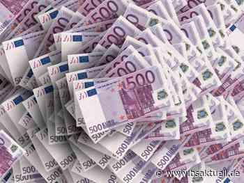 340.000 Euro aus Bund-Länder-Förderprogramm für Neu-Ulm - BSAktuell