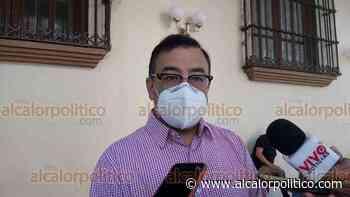 Piden a comercios de Xalapa negar servicio a quien no use cubrebocas - alcalorpolitico