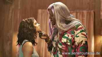 P-Valley: Starz bestellt 2. Staffel der Stripper-Serie - serienjunkies.de