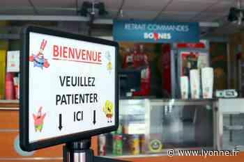Handicapé par le report de nombreuses sorties, le cinéma d'Auxerre peine à remplir ses salles - L'Yonne Républicaine