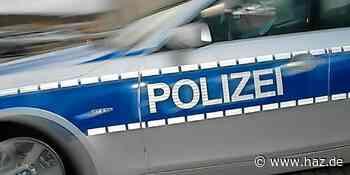 Langenhagen: Polizei sucht Zeugen für eine Unfallflucht - Hannoversche Allgemeine