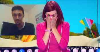 Les «12 Coups de midi»: le magnifique geste de Jean-Luc Reichmann, une candidate en pleurs! (vidéo) - Sudinfo.be