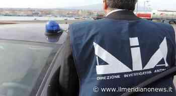 Traffico di droga tra Afragola, Napoli ed Avellino: 10 arresti dei Carabinieri - Il Meridiano News