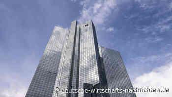Freibier für Händler: Banken suchen Wege aus dem Homeoffice