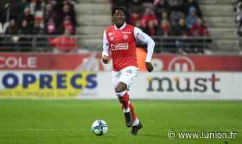 Football (Ligue 1). Un accord entre le Stade de Reims et Monaco pour le transfert de Disasi - L'Union
