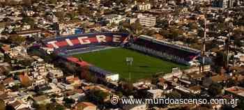 TIGRE | El club cumple 118 años - Mundo Ascenso