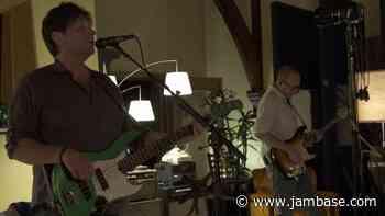 moe. Debuts Original & Grateful Dead Cover During Livestream Concert - JamBase