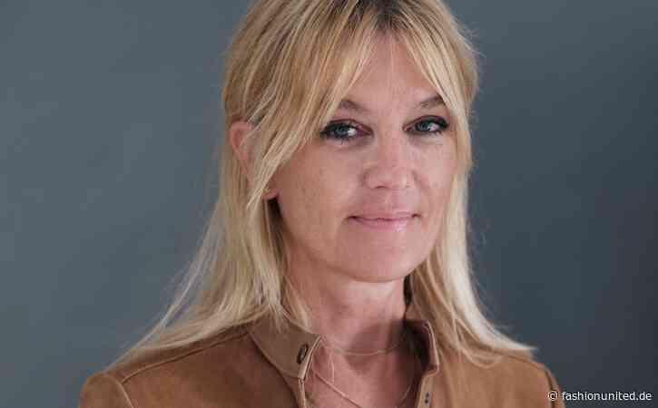 Bogner: Designchefin Frauke Schelkes geht