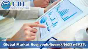 """Consumer Smart Wearables Market Research Report 2020-2027 