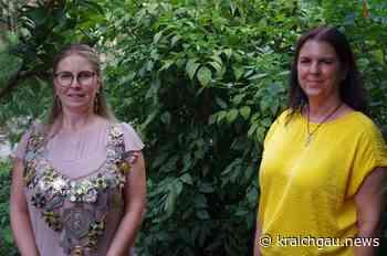Königsschießen beim KKS Bretten: Carmen Märkle Schützenkönigin 2020 - Bretten - kraichgau.news