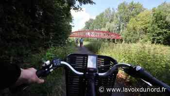 Décryptage: Quelles subventions pour les vélos à Roubaix et Tourcoing? - La Voix du Nord