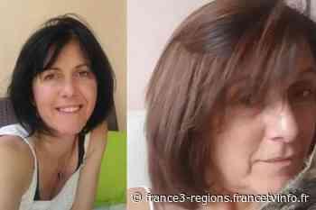 Roubaix : appel à témoins pour retrouver une femme de 47 ans, disparue depuis le 31 juillet - France 3 Régions